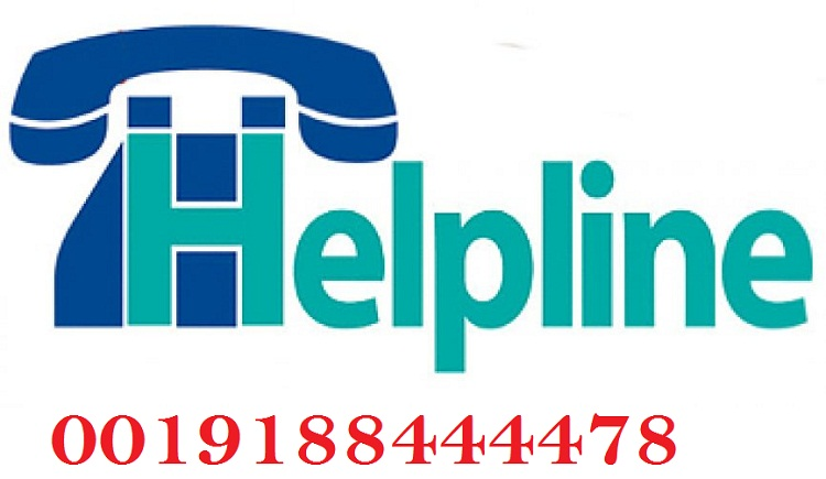 KBC Helpline Number Kolkata